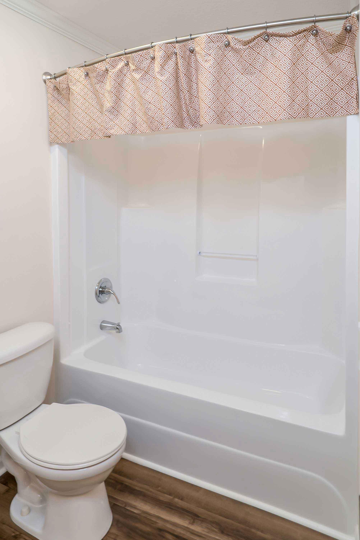 Webster Bath