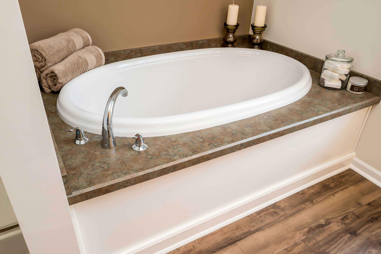 Webster Tub
