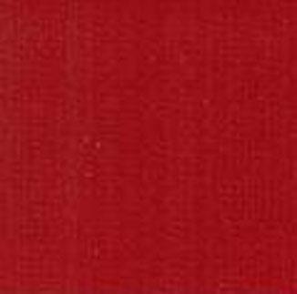 Brite Red